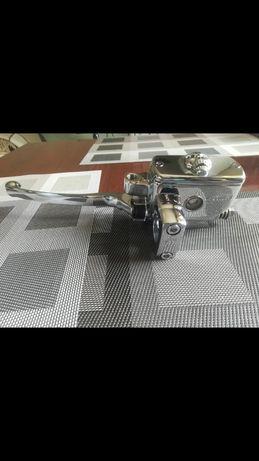 Машинка выжима сцепления Kawasaki Vulcan