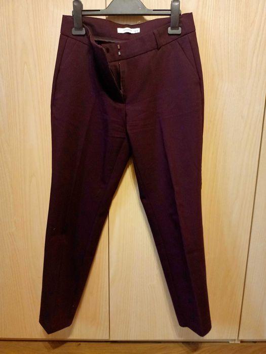Spodnie Reserved 36 Rzeszów - image 1