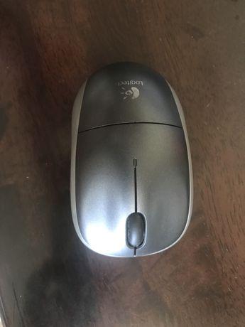 Мышь Logitech M215