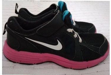 Buty dziewczęce Nike rozm.31 .
