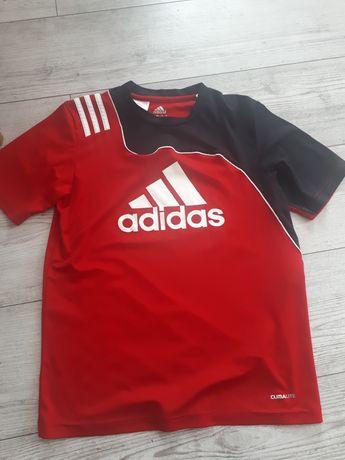 Koszulka Adidas .