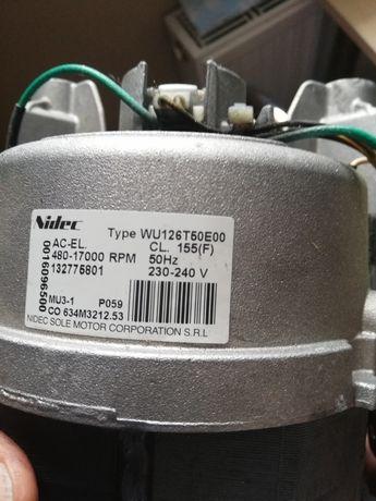 Silnik do pralki Electrolux EWP 1264TEW