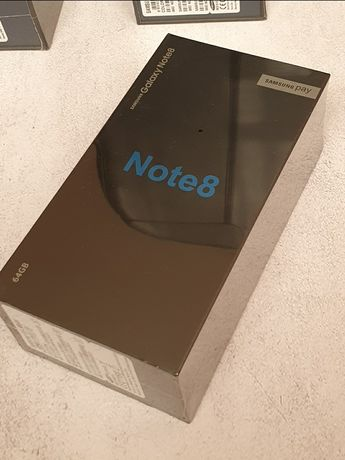 Samsung Galaxy Note 8 9 s10e s20 ultra s8+ s9+ gray Самсунг