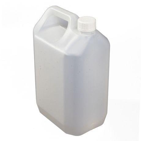 Płyn do dezynfekcji rąk 70% alkoholu 5L