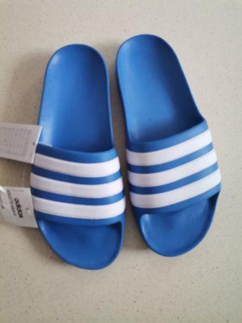 Venda de chinelas Adidas (NOVO)