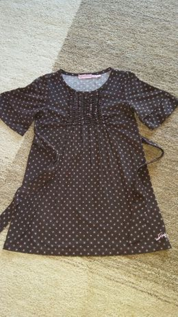 sukienka/tunika Juicy Couture 4 latka
