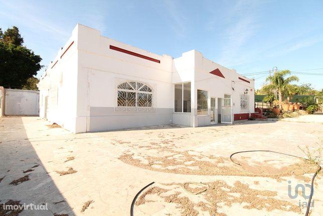 Loja - 427 m²