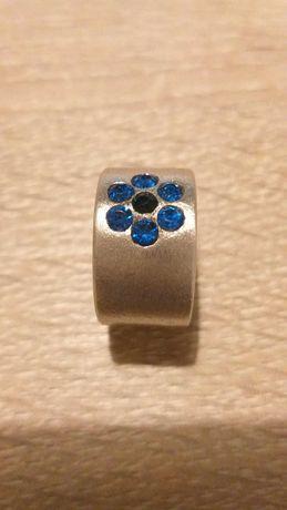 Anel em prata (Eugénio Campos Jewels)