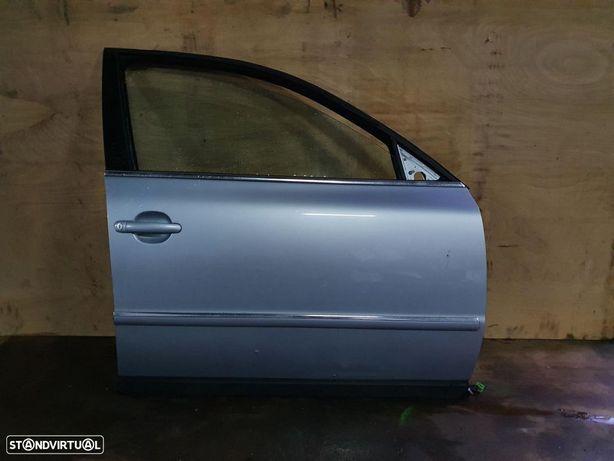 Porta Frente direita VW Passat 3B5 B5.5 ano 2003