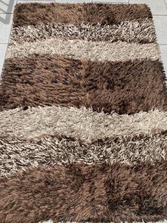 Vendo carpete