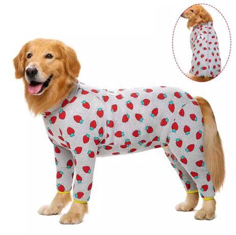 Vendo Roupa de Cão/Gato