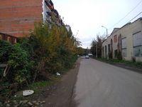 Комерція (цех) по вулиці Радіщева (район Сл. Набережної)