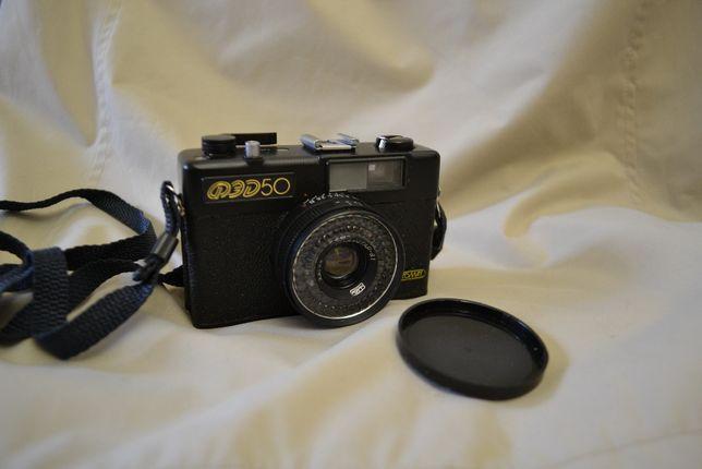 Фотоаппараты Вилия Авто Фэд, сумка для фотоаппарата