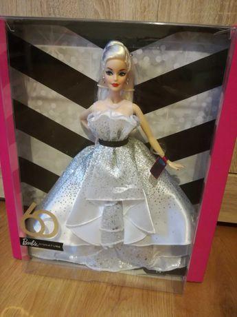 Barbie kolekcjonerska
