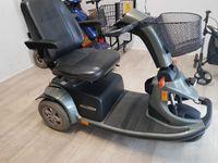 skuter inwalidzki elektryczny wózek dla SENIORA gwarancja