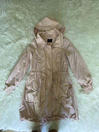 Куртка , курточка Reserved , zara, hm, зара