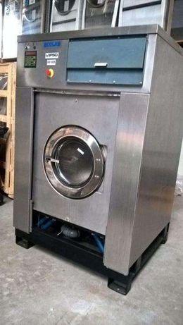 Pralka przemysłowa Pralnica IPSO HF405 45kg Magiel Prasownica nieckowa