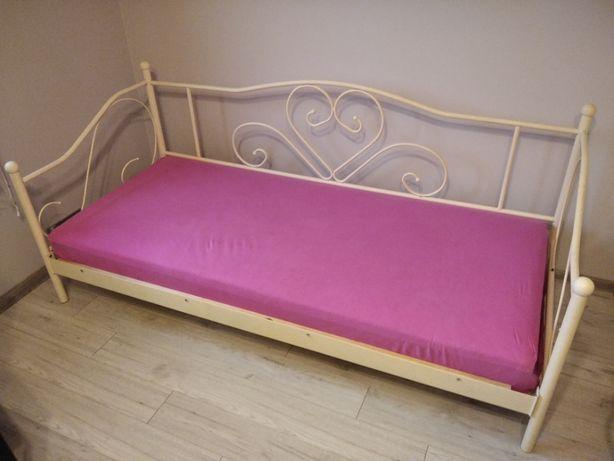 Łóżko Jysk 90*200