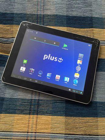 Tablet Modecom Freetab 7061