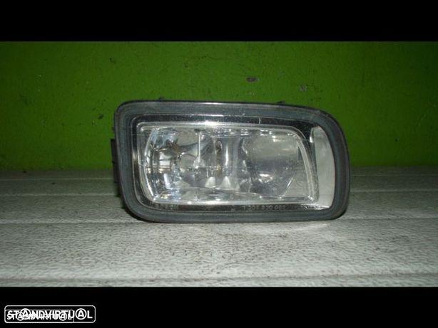 PEÇAS AUTO - VÁRIOS - Honda Accord - Farolim de Nevoeiro Direito - FN217