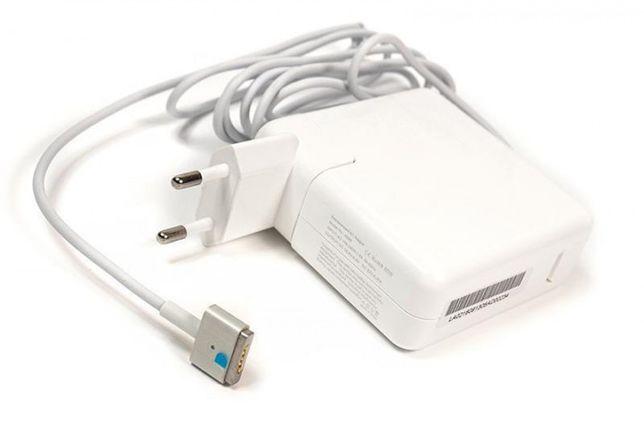 "Блок питания для Apple MagSafe 2 85W 4.25A 20V MacBook Pro 15"" White"