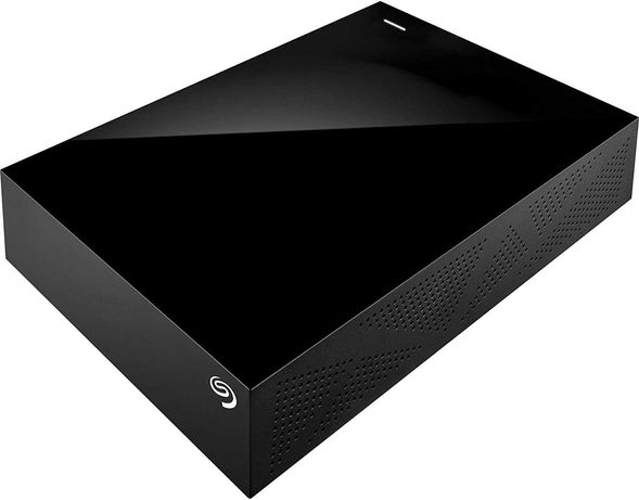 Seagate Desktop 8TB ,Hard Drive HDD
