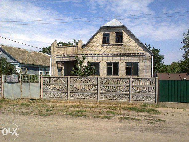 Продам Корсунка ,Центр, Набережная