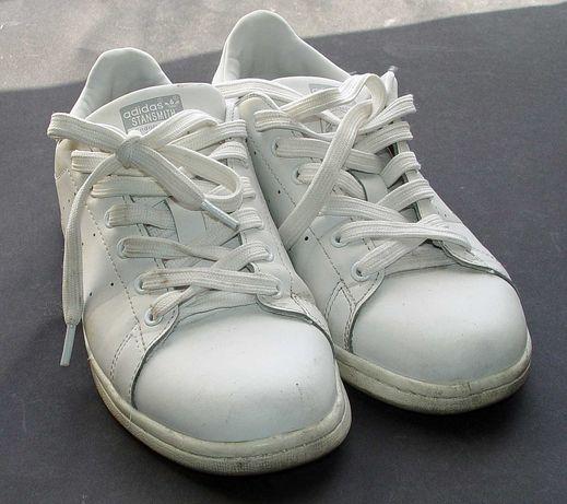 Trampki Adidas nr 37