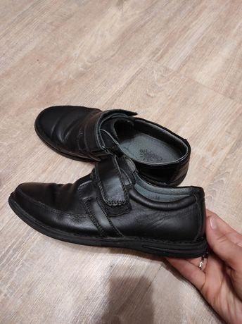 Обувь по 100 грн
