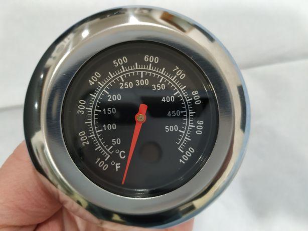 Termômetro de forno / churrasco