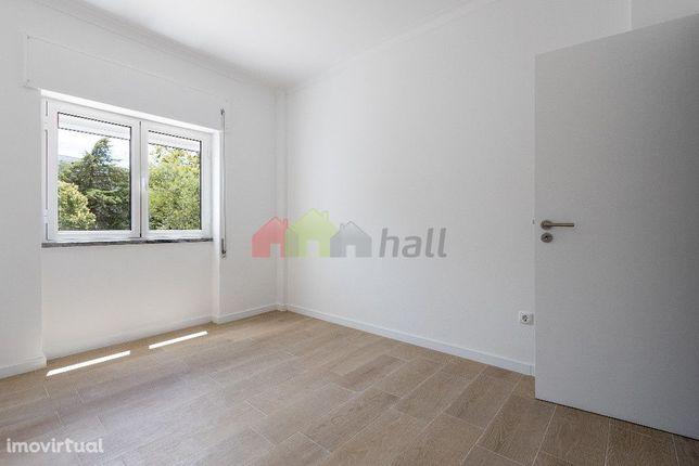Apartamento T3 Remodelado- Beja, Cidade