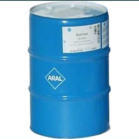 Моторне масло Aral BLUETRONIC 10w-40 60л