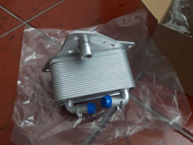 Radiador de oleo para Alfa Romeo 159 -Novo