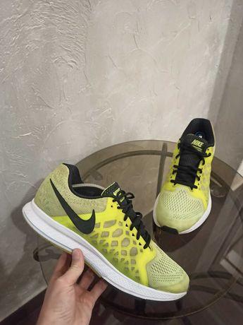 Кросівки, Кроссовки найк Nike Pegasus
