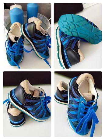 Dolce&Gabbana buty buciki adidasy obuwie Nowe rozm. 24 wysyłka gratis!