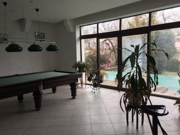 Продам дом на Тенистой