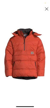 Carhartt Wip winter jacket