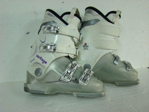 LIKWIDACJA SKLEPU! DALBELLO Vantage Buty narciarskie 37-38r.
