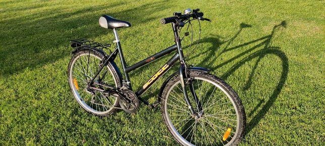 Rower SCOTT Dahon, oryginalny USA, niezniszczalny 26 cali + GRATIS