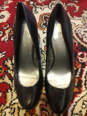 Туфли женские 36р.
