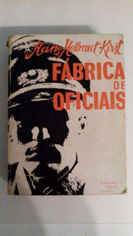 8 livros de autores estrangeiros - preço já inclui portes