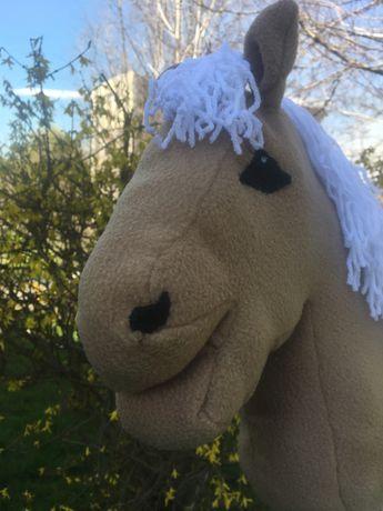 Hobby Horse jabłkowity, bułany Bielsko-Biała