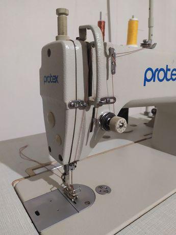 Швейна машина protex ty-6190h