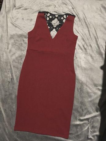 Платье нарядное, выпускное, вечернее