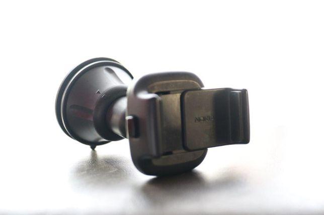 Uchwyt samochodowy do telefon Nokia CR 115