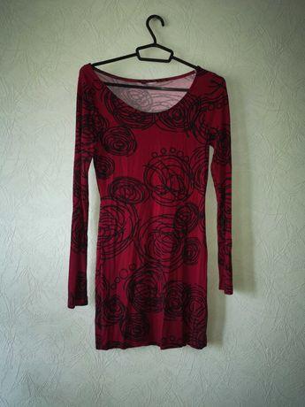 Платье, плаття S, 42
