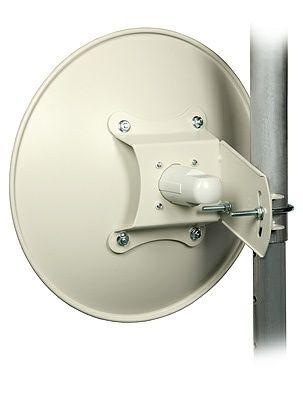 WiFi антенны Ubnt б/у