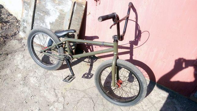 BMX (не комплит)