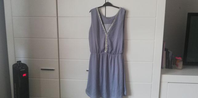 Sukienka Orsay m/l