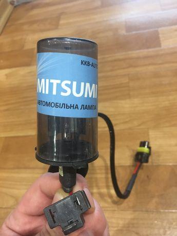 Продам ксенон лампу Mitsumi